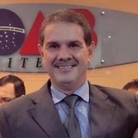 Rômulo | Advogado | Direito Tributário em Rio de Janeiro (Estado)