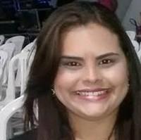 Ana | Advogado | Trânsito