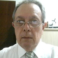 Alcione | Advogado em Maringá (PR)