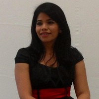 Jéssica | Advogado | Estatuto do Idoso em Rio Branco (AC)