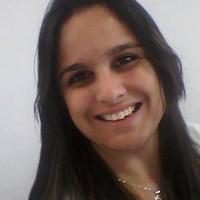 Carolina | Advogado | Rescisão de Contrato