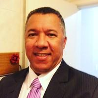 Sérgio | Advogado em Belo Horizonte (MG)
