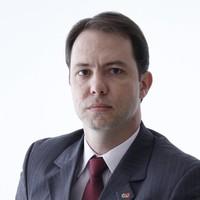 Frederico | Advogado Correspondente em Minas Gerais (Estado)