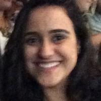 Patrícia | Advogado em Belo Horizonte (MG)