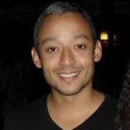 Raimundo | Advogado em Salvador (BA)