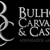 Bulhões   Advogado em Salvador (BA)