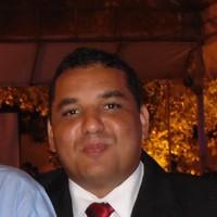 Pedro | Advogado em Itaguaí (RJ)
