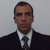 Jorge | Advogado em Taboão da Serra (SP)