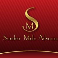 Sandra | Advogado | Direito Previdenciário em Teresina (PI)