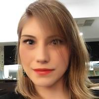 Paula | Advogado | Direito Previdenciário em Curitiba (PR)