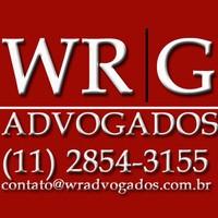 Wr   Advogado   Contratos de Locação em São Paulo (SP)