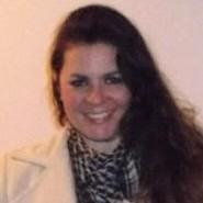 Flavia | Advogado em São Vicente (SP)