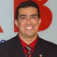 Dr. Ismael Duarte Assunção