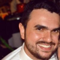 Gregor | Advogado | Direito Tributário em Rio de Janeiro (Estado)