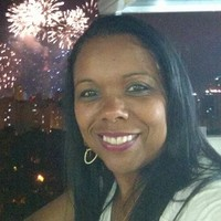 Sandra | Advogado | Direito Tributário em Rio de Janeiro (Estado)