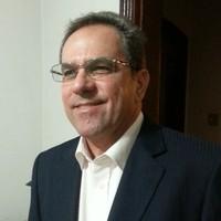 Marcos | Advogado | Processo Trabalhista em Ribeirão Preto (SP)