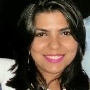Mara | Advogado Correspondente em São Luís (MA)