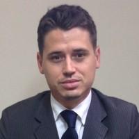 Guilherme | Advogado em Joinville (SC)