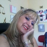 Andrea | Advogado | Direito do Trabalho em São Paulo (SP)