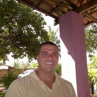 Ronaldo | Advogado | Direito do Trabalho em Salvador (BA)