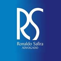 Ronaldo | Advogado | Negociação Contratual