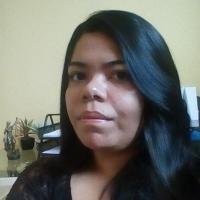 Isolda | Advogado em Piauí (Estado)