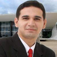 Eduardo | Advogado | Piauí (Estado)