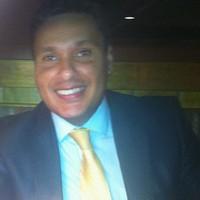 Mauricio | Advogado | Direito do Trabalho em São Paulo (SP)