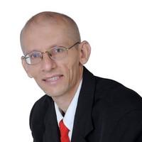 Claudio | Advogado | Direito Civil em Manaus (AM)