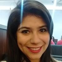 Fernanda | Advogado em Chapecó (SC)