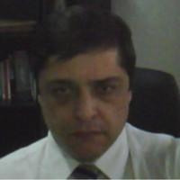 Joao | Advogado | Direito do Trabalho em Tocantins (Estado)