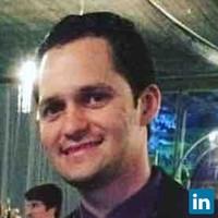 Brunner | Advogado | Processo Trabalhista em Carapicuíba (SP)