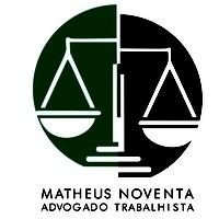 Matheus   Advogado   Direito do Trabalho em Campinas (SP)