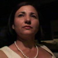 Marli | Advogado em Boa Vista (RR)