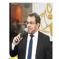 Manoel | Advogado | Direito do Trabalho em Salvador (BA)