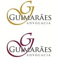 Dra.gracieli   Advogado em Rio de Janeiro (RJ)