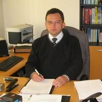 Antonio | Advogado em São Bernardo do Campo (SP)