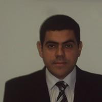 Benedito   Advogado em São Paulo (SP)