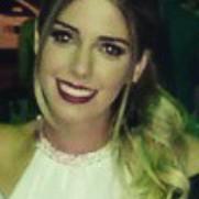 Isabela | Advogado em Belo Horizonte (MG)