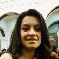 Anna | Advogado em Sorocaba (SP)
