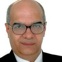 Arnaldo | Advogado | Rescisão de Contrato