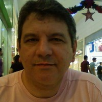 Fernando | Advogado | Direito Previdenciário em Rio de Janeiro (Estado)