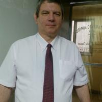 Fernando   Advogado   Direito Previdenciário em Rio de Janeiro (Estado)