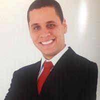 Carlos | Advogado em Salvador (BA)