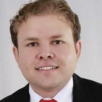 Jardson | Advogado | Direito do Trabalho em Tocantins (Estado)