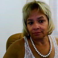 Zileide | Advogado em São Paulo (SP)