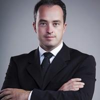 Daniel | Advogado | Greve em Colombo (PR)