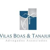Celso | Advogado | Plano de Saúde em Salvador (BA)