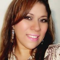 Flavia Gomes
