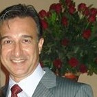 Giulio Perillo